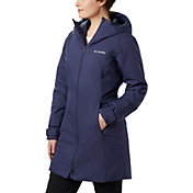 Columbia Women's Autumn Rise Jacket