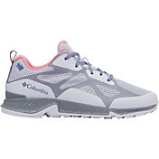 Columbia Women's Vitesse Outdry Hiking Shoes