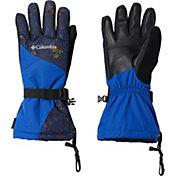 Columbia Women's Whirlibird Gloves