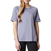 Columbia Women's Windgates T-Shirt