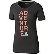 66864994c Women's Columbia Shirts | Best Price Guarantee at DICK'S