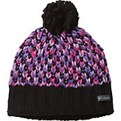 Columbia Youth Siberian Sky II Beanie