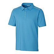 Cutter & Buck Men's Fusion Golf Polo