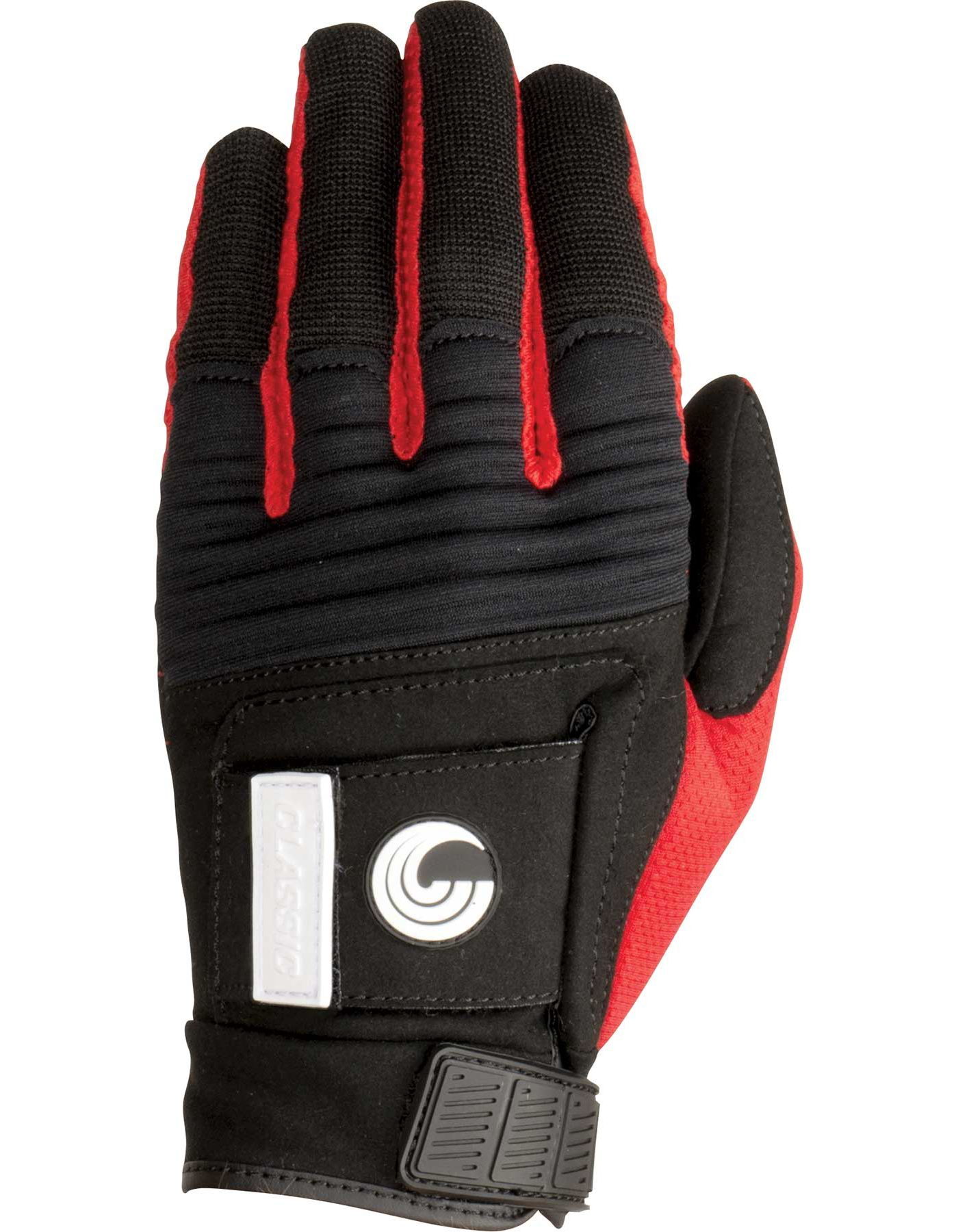 Connelly Men's Classic Water Ski Gloves