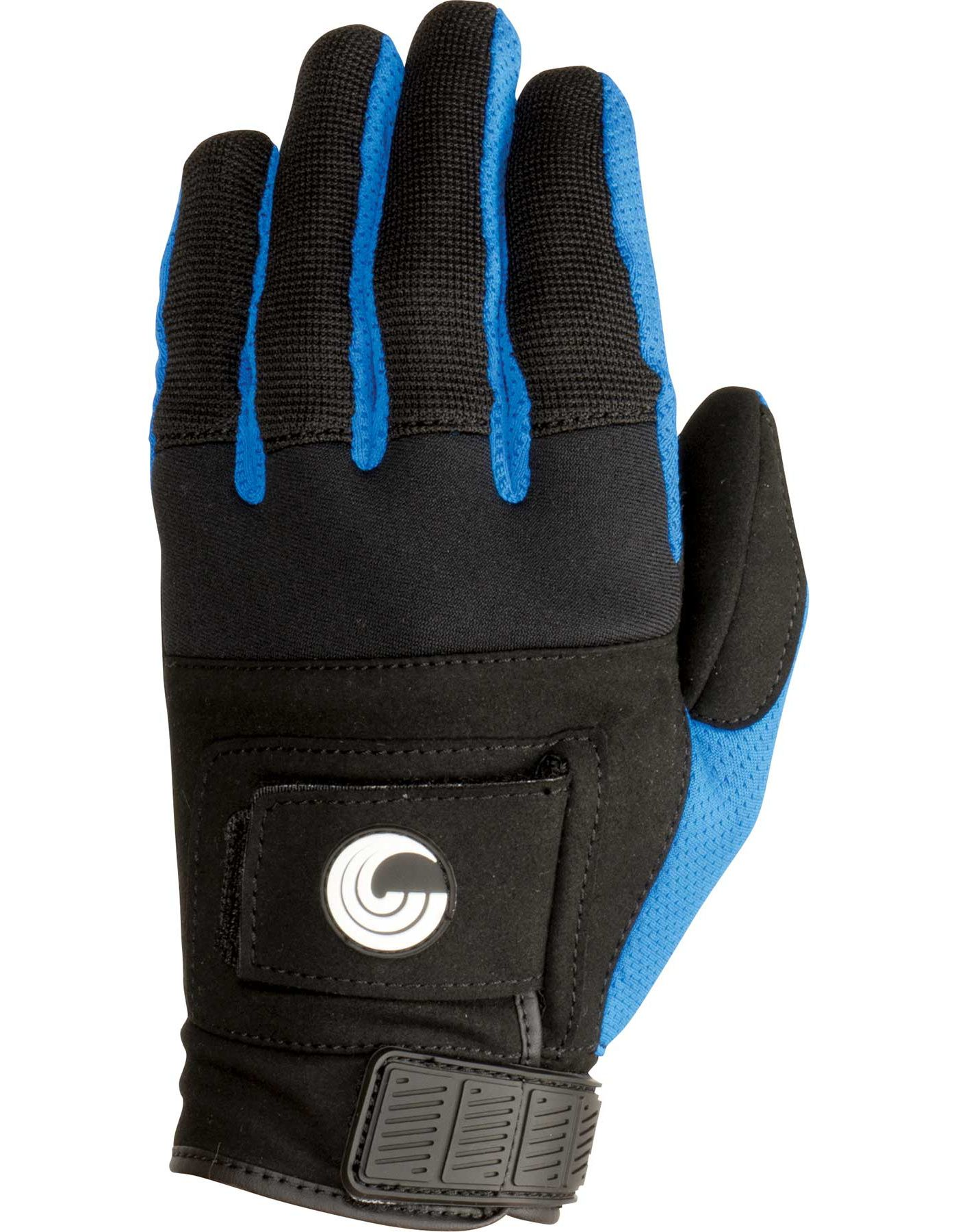 Connelly Men's Promo Water Ski Gloves