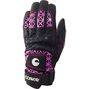 Connelly Women's SP Water Ski Gloves