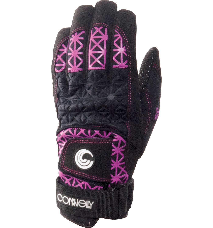 Connelly Women's SP Water Ski Gloves