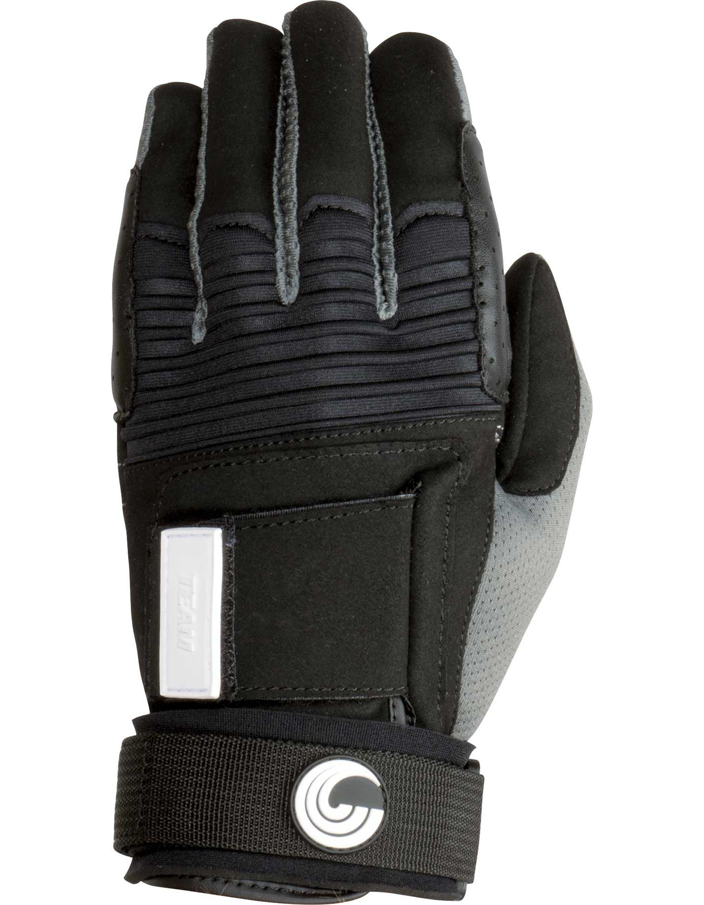 Connelly Men's Team Water Ski Gloves