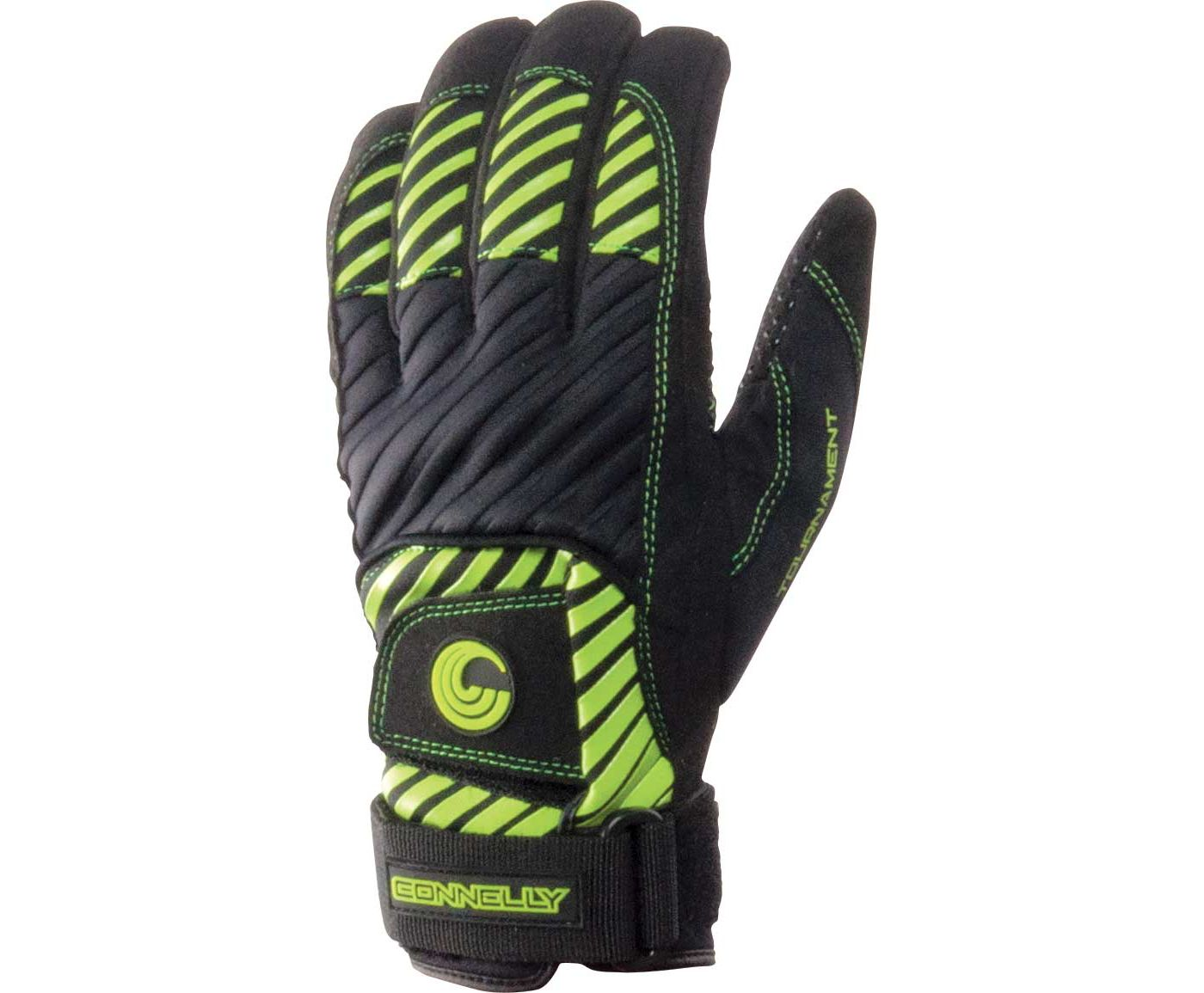 Connelly Men's Tournament Water Ski Gloves