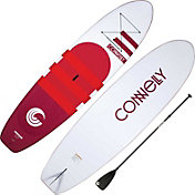 """Connelly Highline 11'6"""" Stand-Up Paddle Board with Paddle"""