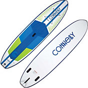 "Connelly Tahoe 11'6"" Inflatable Stand-Up Paddle Board"