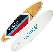 Connelly Classic 11 LTD Stand-Up Paddle Board