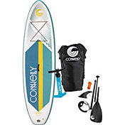 Connelly Odyssey 2.0 Inflatable Stand-Up Paddle Board Package