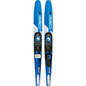 Connelly Odyssey Water Skis