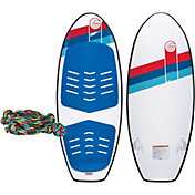 Connelly Laguna Wakesurfer