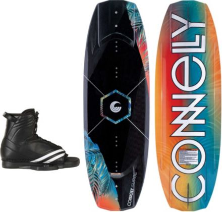 Wakeboards For Sale >> Wakeboards Best Price Guarantee At Dick S
