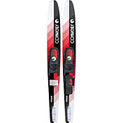 Connelly Voyage Water Skis