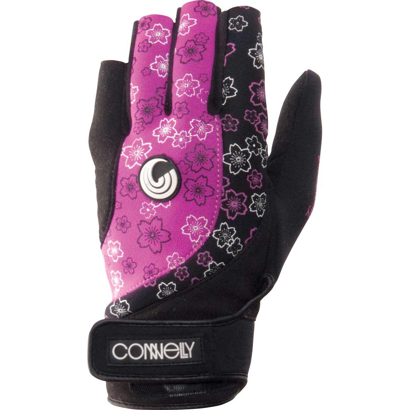 Connelly Women's Tournament Water Ski Gloves
