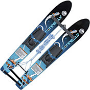 Connelly Youth Cadet Training Water Skis