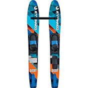 Connelly Youth Supspopair Water Skis