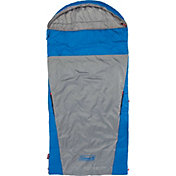 Coleman 2-in-1 Sleeping Bag
