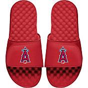 ISlide Los Angeles Angels Sandals