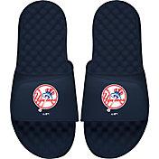 ISlide New York Yankees Sandals