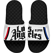 ISlide Los Angeles Clippers City Edition Sandals