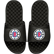 ISlide Los Angeles Clippers Sandals