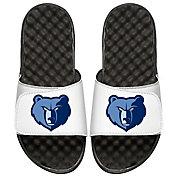 ISlide Memphis Grizzlies Sandals