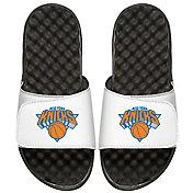 ISlide New York Knicks Sandals