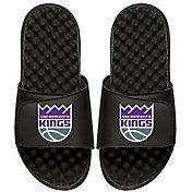 ISlide Sacramento Kings Sandals