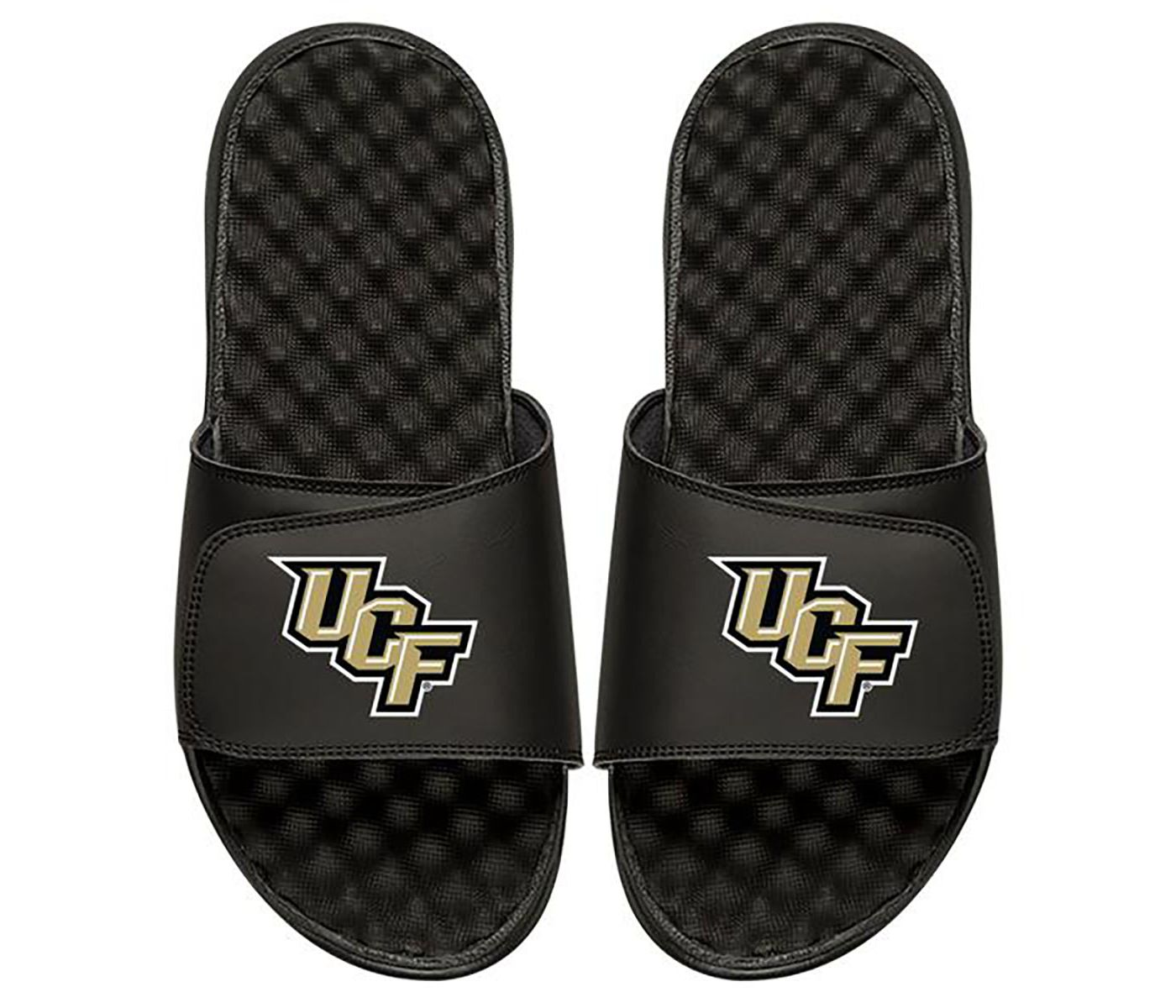 ISlide UCF Knights Sandals