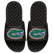 ISlide Florida Gators Sandals