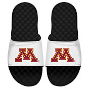 ISlide Minnesota Golden Gophers Sandals