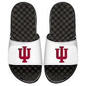 ISlide Indiana Hoosiers Sandals