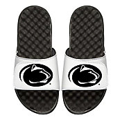 ISlide Penn State Nittany Lions Sandals