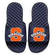 ISlide Syracuse Orange Sandals