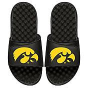 ISlide Iowa Hawkeyes Sandals