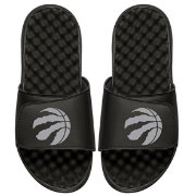 ISlide Toronto Raptors Youth Sandals