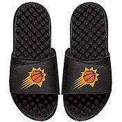 ISlide Phoenix Suns Youth Sandals