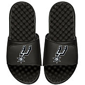 ISlide San Antonio Spurs Youth Sandals