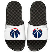 ISlide Washington Wizards Youth Sandals