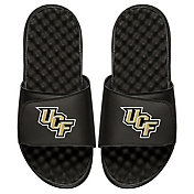 ISlide UCF Knights Youth Sandals