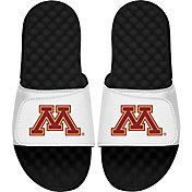 ISlide Minnesota Golden Gophers Youth Sandals