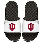 ISlide Indiana Hoosiers Youth Sandals