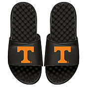 ISlide Tennessee Volunteers Youth Sandals