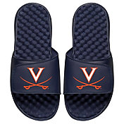 ISlide Virginia Cavaliers Youth Sandals