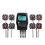Compex Sport Elite 2.0 Muscle Stimulator