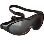 Crosman Marines Airsoft Goggles
